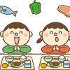 【レビュー】エバースマイルの和食メニュー(牛ごぼうの生姜あんかけ・筑前煮)