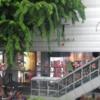 【TギャラリアシンガポールbyDFS(免税店)】シンガポール/オーチャード