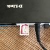 5GHZ帯対応のルーターを導入し、デスクトップPCでWiFi電波が拾えない問題を解決しました