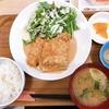 【食べログ】リーズナブルでおすすめ!関西の高評価居酒屋ランチ3店舗をご紹介します!