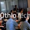 名古屋のテック系学生団体「OthloTech」を創った経緯