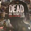 DEAD OF WINTER: THE LONG NIGHT / デッド・オブ・ウインター: ロングナイト