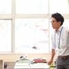 「初めは失敗するんで、失敗してなんぼなんで。」小学校教員 梶川大輔さん