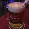 おもいで旅 ミャンマー最終回:6泊9日編 9日目夜~ 背徳のビール!パゴダを眺めながら飲んだくれの巻
