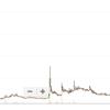 科学研究に使われる仮想通貨、アインスタイニウム(EMC2)とは?