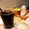 観光にもビジネスにも便利な京都駅近モーニング|OGAWA COFFEE 京都駅中央口店