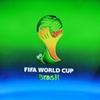 W杯ブラジル大会、終わる。