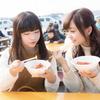 趣味「食べ歩き」雰囲気の良い店でコーヒーを楽しもう!