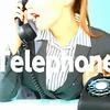 ニンテンドースイッチ 1-2-Switch Telephone (電話機)