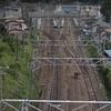 グーグルマップで鉄道撮影スポットを探してみた 相模湖駅~藤野駅間