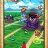人気の無料スマホゲームアプリ「ドラゴンクエストウォーク」はウォーキングしながらゲームが楽しめる!位置情報RPGゲームアプリ