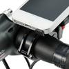 MINOURA iH-500でロードバイクにXperia Z2をマウントして快適ツーリング!