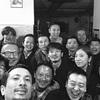 自己紹介31。パリで働く、日本人シェフのコミュニティー。