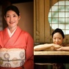 JapanesQueen:日本酒と温泉の専門家ユニットです