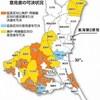 東海第2原発 17市町村「延長反対」 議会意見書 - 茨城新聞(2017年11月1日)
