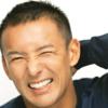 「アッキード事件」を口にした山本太郎〜やっぱりこの方、フツーじゃない!?