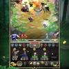 【アリーナオールスターズ】最新情報で攻略して遊びまくろう!【iOS・Android・リリース・攻略・リセマラ】新作スマホゲームが配信開始!