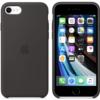 iPhone SE  第2世代用 Apple純正ケースをレビュー