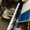初めてのピアノにデジタルピアノをお勧めできない理由