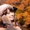 お盆休みが終わると、残暑。そして、季節は秋へ。東京スカイツリータウン(R)秋スイーツ・メニュー発表!