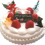 【2018年版】天王寺でおいしいクリスマスケーキを買うならココ!おすすめケーキ屋さん5選