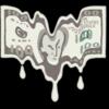 【米国株】最近人気の高配当なSPYDの下落相場での値動きを振り返る