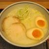 【今週のラーメン1051】 そば処 為治郎 (東京・八重洲) 鶏そば