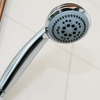 シャワー水栓のカビ、水垢汚れを落として清潔なシャワーを浴びよう