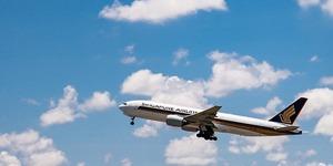 子どもと飛行機20回以上乗ってる経験者が語る、不安な子連れ国際線フライトを乗り切るコツ