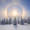 ✨Winter solstice 2019✨冬至~幸運のメッセージ~✨
