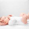 【体験談】ドーナツ枕で絶壁防止効果を実感!赤ちゃん頭の形をよくするおすすめのベビー枕を紹介
