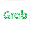 Grabの使い方・クレジットカード登録方法を解説!東南アジアで安心・便利すぎる配車アプリです!