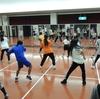 ダンスワークショップ2回目開催!