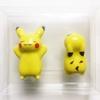 【購入】箸置きセット Pikachu (2015年7月18日(土)発売)