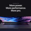 新型MacBook Pro(mid 2018)の検討 Part2