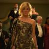 【おすすめ映画】キャストが豪華でファッションが素敵だから、とにかく女子は見て!『オーシャンズ8』(感想レビュー)
