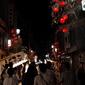 徹夜で踊る盆祭り*岐阜県郡上八幡名物「郡上おどり」の良さを伝えたい