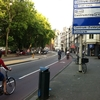 オランダ アムステルダム散歩(前編)
