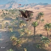 Assassin's Creed Origins Part1 サブクエスト 装具の強化