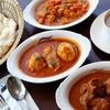 【オススメ5店】原宿・青山・表参道(東京)にあるインド料理が人気のお店