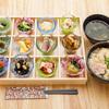 京都のオススメ朝食カフェ・レストラン!《烏丸・三条近辺》
