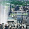 #824 八重洲口に「東京ミッドタウン」誕生へ 国内3番目、2022年8月竣工