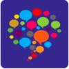 オススメ英語学習アプリ(HelloTalk)