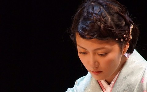 「後悔だけでは前に進めない」―女流棋士・香川愛生さんが「天才しかいない」奨励会での苦しみを乗り越えて、将棋界で役割を見つけるまで―