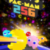 """【おすすめ】""""PACK-MAN 256""""という無料ゲームアプリを遊んで色々と紹介していく 2作品目"""