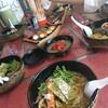 伊豆大島「べっ甲寿司」