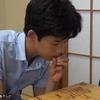 藤井聡太六段:東海テレビ『藤井聡太 14歳』+『天才はいかに生まれたか(松本博文)』