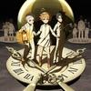 【アニメ】約束のネバーランド~実はどこかの世界の日常かもしれないという怖さ~