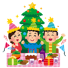 【パティシエを目指す人必見!】元洋菓子店経験者が語る、クリスマス23日の忙しさ!