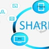 Shareit: The 'anyshare' App!